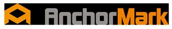 AnchorMark Pty Ltd